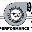 Fast Performance Tuning