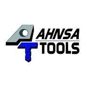 Ahnsa Tools