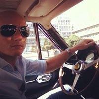 Classicandluxurycars Michele Febbraro