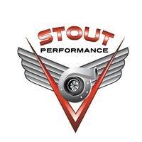 Stout Performance