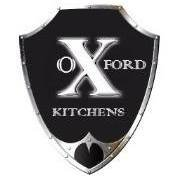 Oxford Kitchens