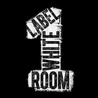 Label White Room