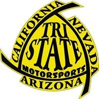 Tri-State Motorsports Race Support
