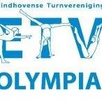 ETV Olympia