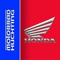 Motorrad Huchting GmbH