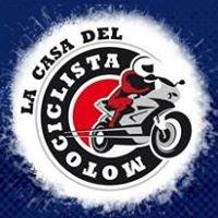 La Casa del Motociclista Perú