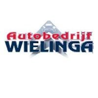 Autobedrijf Wielinga