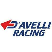 D'Avelli Racing