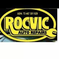 Rocvic auto Repairs