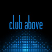 Club Above