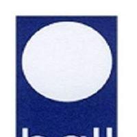 A J Ball & Sons Ltd