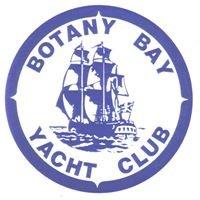 Botany Bay Yacht Club