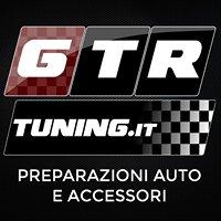 GTRtuning.it elaborazioni auto