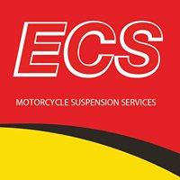ECS - Motorcycle Suspension Services