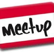 Meetup Brescia