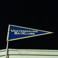 Västermalms Båtklubb