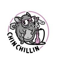 Chinchillin Lounge