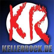 Kellerrock Benefiz-Festival