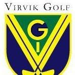 Virvik Golf