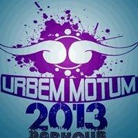 Urbem Motum