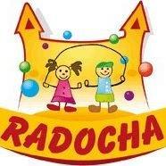 "Sala Zabaw ""Radocha"""