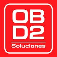 OBD2 SOLUCIONES PERU