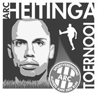 ARC-Heitingatoernooi