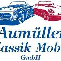 Aumüller Klassik Mobile GmbH
