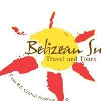 Belizean Sun Tours & Travel
