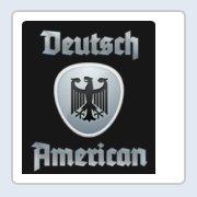 Deutsch American