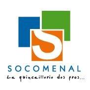 Socomenal