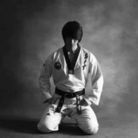 Taekwondo SPKT