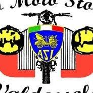 Auto & Moto Storiche Valdossola