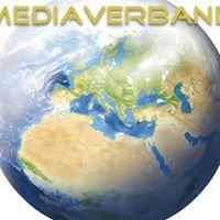 MEDIAVERBAND - Arbeitsgemeinschaft für Kommunikation und Umwelt