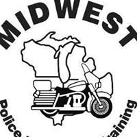 Midwest Police Motorcycle Training