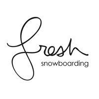 Fresh Snowboarding