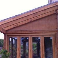 Phil Williams Builders Ltd