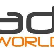 Padel World TM