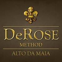 DeRose Method Alto da Maia