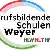 BBS Weyer