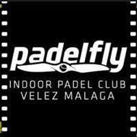 Padelfly