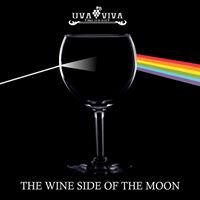 "UvaViva Wine-Bar Melegnano ""Born to be Wine"""
