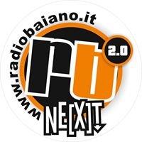 Radio Baiano
