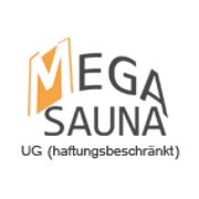 MegaSauna UG