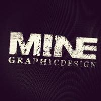 Mine Graphic Design