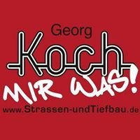 Georg Koch GmbH