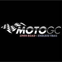 Moto GC