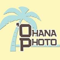 Ohana Photo