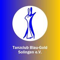 TC Blau-Gold Solingen e.V.
