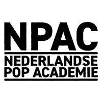 Nederlandse Pop Academie